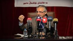 Mala Bakhtiar: Iraq needs 25-30 years to recover