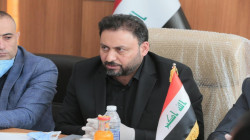 Deputy Speaker of the Iraqi Parliament contracted Covid-19