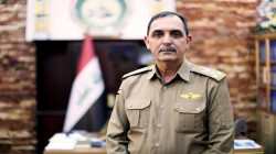 Spokesman for the Commander-in-Chief: Basra needs intelligence not operations