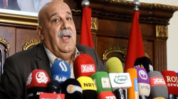 A delegation from the Peshmerga to visit Baghdad soon
