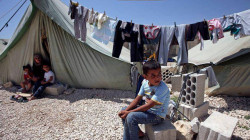 Six COVID-19 cases in a displacement camp and UNHCR warns of a disaster