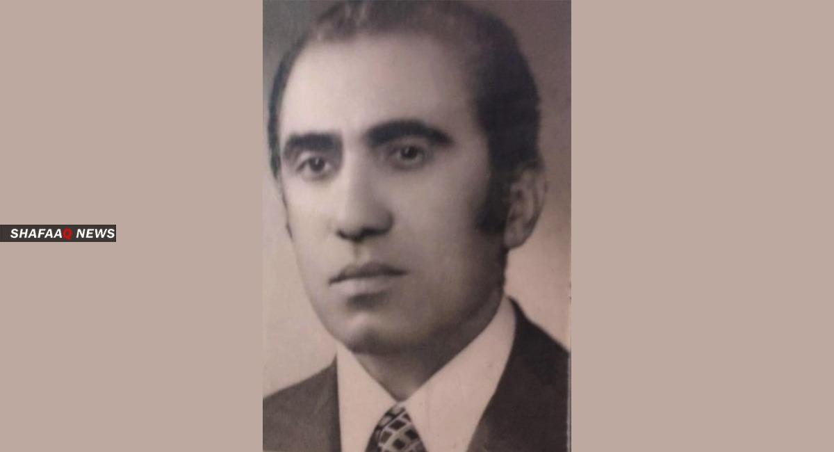 فؤاد جواد.. الفيلي الإستثنائي الذي زاوج بين أربع مهن