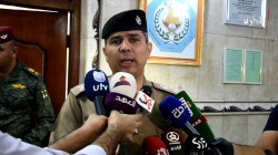 Interior spokesman: PM's Directives to be implemented in Basra