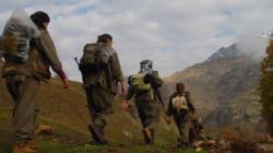 Washington asks Baghdad and Ankara to negotiate