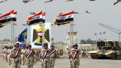 Iraqi Parliament: approving the compulsory military service law is not possible at present