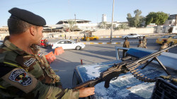 العثور على جثة فتاة عليها اثار اطلاقات وبجانبها كيس مخدرات جنوبي العراق