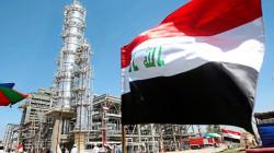 العراق يجري مشاورات مع شركة فرنسية لإستثمار الغاز في بغداد والبصرة
