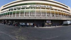 لجنة توجه توصية للكاظمي عن مشروع مجاور لمطار بغداد شابه فساد بالترليونات