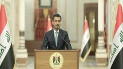 Mulla Talal: Iraqi law prohibits normalization with Israel