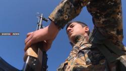 """مسؤول يتهم """"PKK"""" باختطاف 70 إيزيدياً وزجهم في سجون سرية في سنجار"""