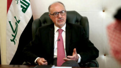 The Iraqi ministry of finance denies reports about the Minister's resignation