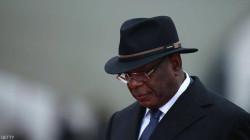 قادة الانقلاب يطلقون سراح الرئيس المالي المعزول