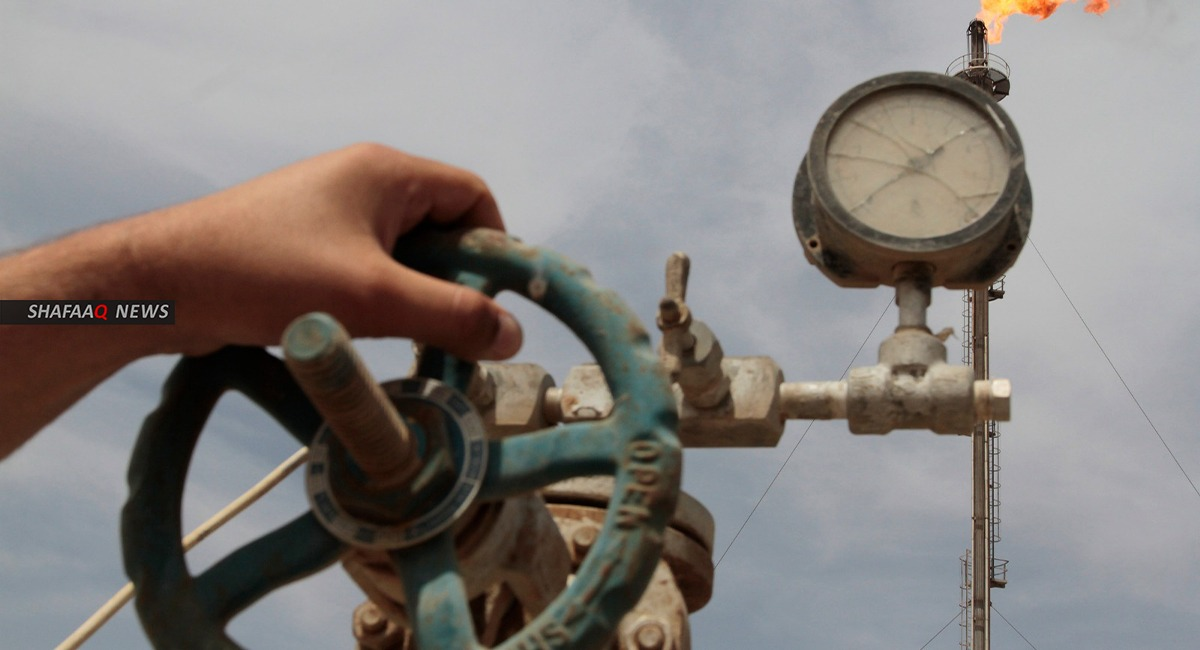 Iraq cuts oil exports in August