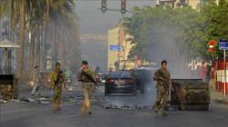 فيديو.. قتلى باشتباكات عنيفة جنوب بيروت
