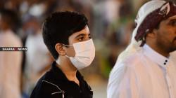 العراق يسجل إصابات يومية غير مسبوقة بفيروس كورونا