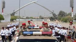 منها دور أمريكا بإطالتها.. تفاصيل تكشف اولاً عن الحرب العراقية- الإيرانية