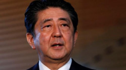 Japan's PM resigns for health reasons