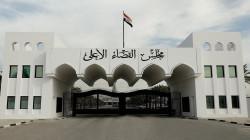 القضاء العراقي : المعتدون على الطبيب في النجف من ذوي احد المتوفين بكورونا
