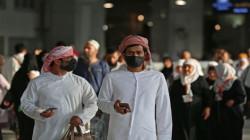 كورونا الخليج.. اكثر من 2000 اصابة و32 وفاة بكورونا خلال 24 ساعة