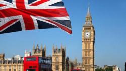 بريطانيا تثني على تحرك لبغداد واربيل وتبدي التزاما بمعالجة التحديات الأوسع للعراق