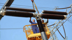 Kurdistan supplies the Iraqi power grid with 500 megawatts monthly