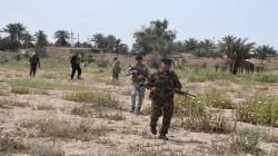 المشتركة تعلن نتائج العملية العسكرية لحصر السلاح في البصرة وتطلق تحذيرا
