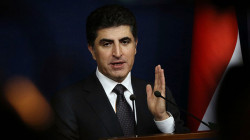 Nechirvan Barzani: Ashura is to remember the higher values