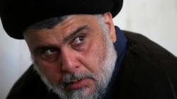 Sayyed Muqtada al-Sadr returns to Iraq