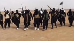 القبض على اعلامي وكالة أعماق الداعشية في العراق
