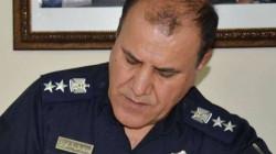 وفاة مسؤول أمني في اقليم كوردستان بفيروس كورونا