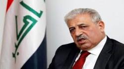 "Al-Nujaifi warns of ""Chaos"" in South Iraq"