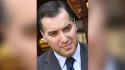 شيعة لبنان يمنحون الضوء الأخضر لمرشح الحريري لرئاسة حكومة لبنان