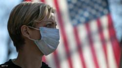 أمريكا تتجاوز حاجز 6 ملايين إصابة بكورونا والوفيات تتخطى 183 ألف حالة