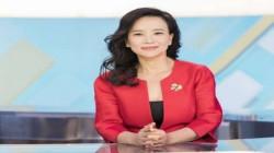 تداعيات كورونا.. الصين تعتقل مقدمة برامج استرالية شهيرة