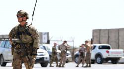 """صواريخ بغداد تتقاذف بعد """"جدول الثلاث سنوات"""".. فما خطوة الكاظمي- ترامب المقبلة؟"""