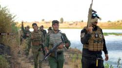 تكتيك أمني خاص يحتوي هجمات داعش في مدينتين بالعراق