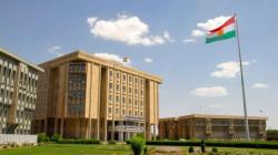 ترشيح بديل عن عضو مستقيل في برلمان إقليم كوردستان