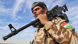 Demands to register a national day for the Peshmerga