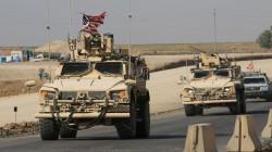 دمشق: 60 شاحنة امريكية دخلت من العراق الى سوريا