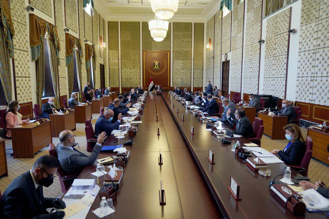 المالية البرلمانية تفصح عن الغرض من إقرار موازنة 2020