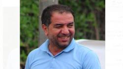 An Iraqi poet passed away