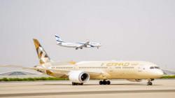 السعودية توافق على عبور الطائرات الإسرائيلية إلى الإمارات