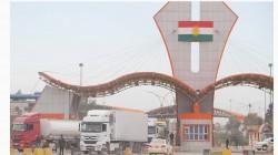 سائقون من دولة مجاورة يتسببون باصابة سكان في إقليم كوردستان بكورونا