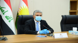 """داخلية اقليم كوردستان تجري تغييرات """"جذرية"""" على مسؤولين بالوزارة"""