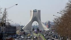 إيران تؤكد استعدادها بالعودة لالتزامات الاتفاق النووي