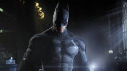 """إصابة """"باتمان"""" بفيروس كورونا"""