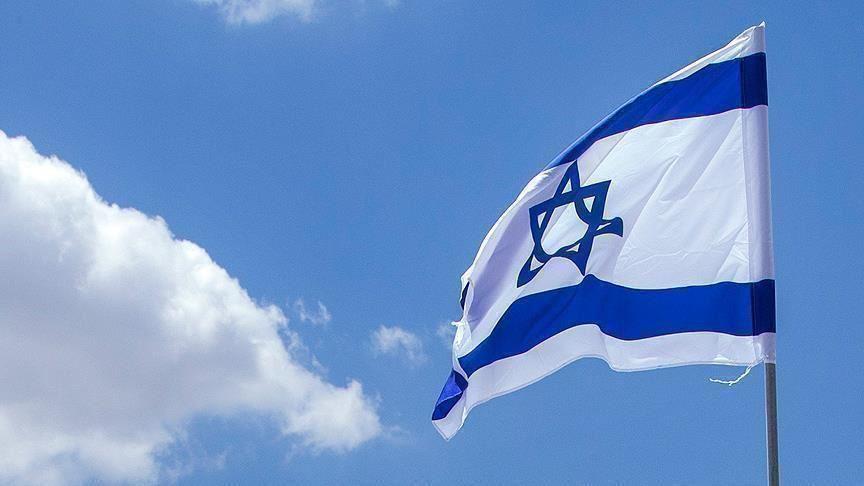إعلان قريب.. دولة خليجية أخرى تطبع العلاقات مع إسرائيل