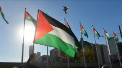 إعلان حالة الطوارئ في فلسطين لمدة 30 يوماً