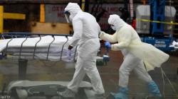 الصحة العالمية تقدم إحصائية مخيفة: 760 مليون شخص أصيب بكورونا والقادم اصعب