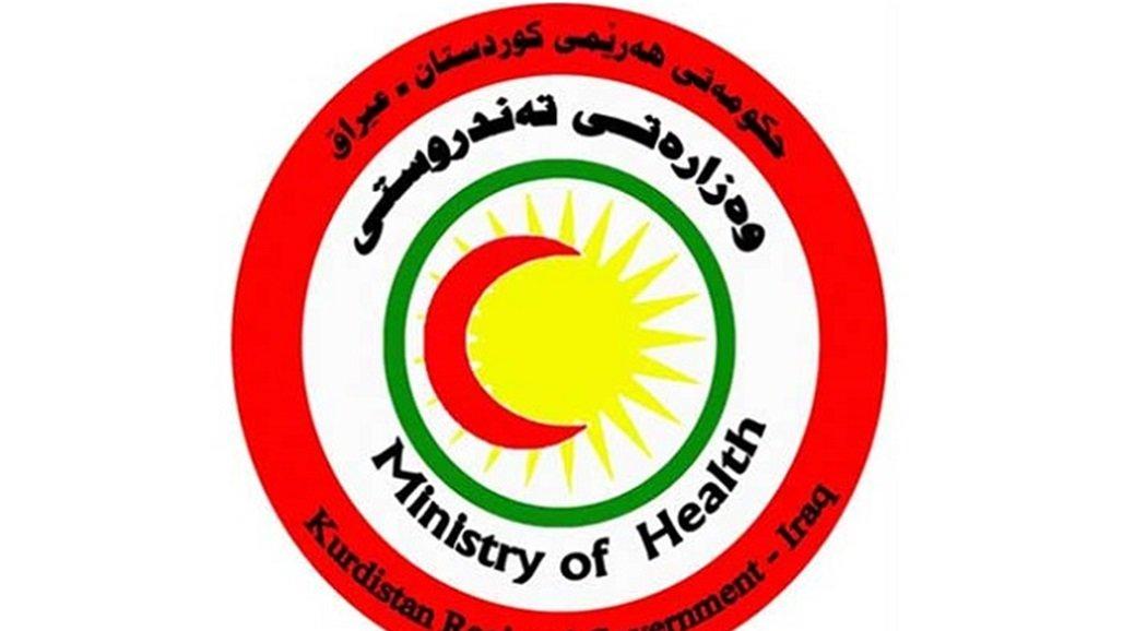 اقليم كوردستان يعلن 26 حالة وفاة و754 اصابة جديدة بكورونا